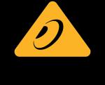 Behringer_Logo